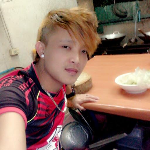 Huyhoang Nguyen Photo 6