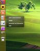 Guardar markdown en Dropbox o como PDF en Ubuntu con uText