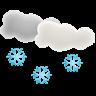 Mooie Zinnen en Leuke Teksten over Winter en Sneeuw