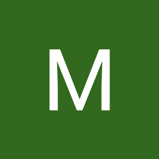 Meina