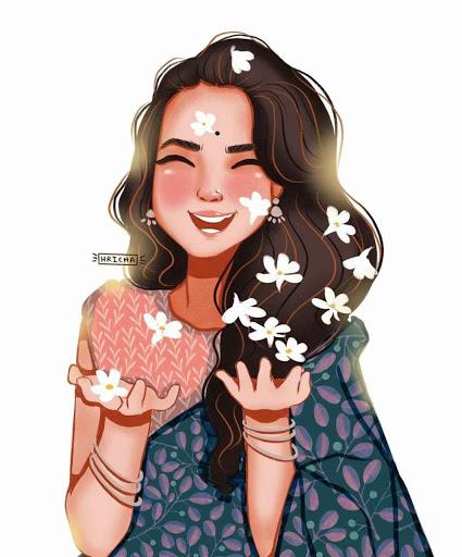 priya.charm