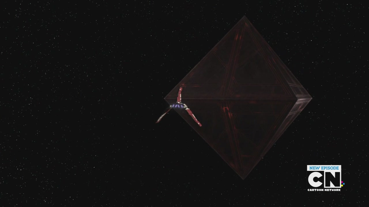 Alderaan Star Trek Zone And Star Trek Next
