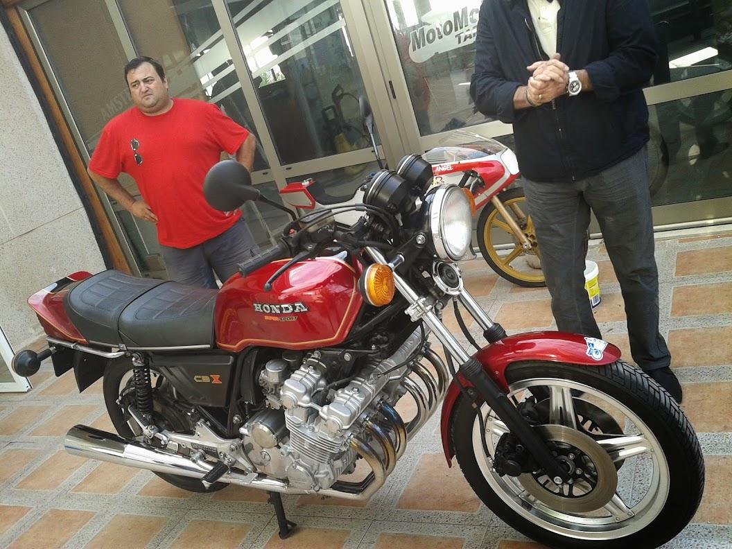 Moto Moto Tapas, Cullera (V) - Página 3 20131008_095202