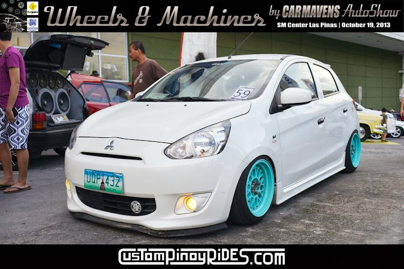 Wheels and Machines The Hot Hatchbacks Custom Pinoy Rides Car Photography Manila Philippines pic1