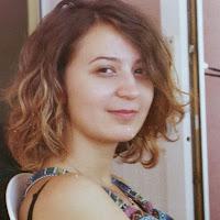 öznur başaran's avatar