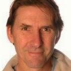 David Stockwell