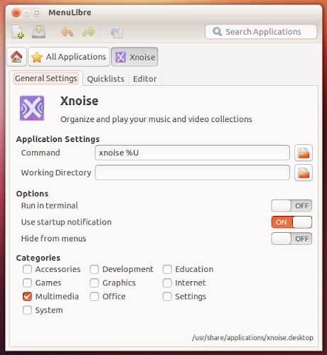 Ubuntu 12.04 user guide