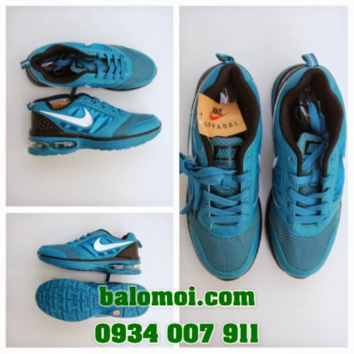 [BALOMOI.COM] Chuyên giày xịn giá bình dân: Nike, Adidas, Puma, Lacoste, Clarks ... - 31