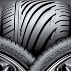 Hybrid Tires: The Low-Rolling Resistance Debate post image