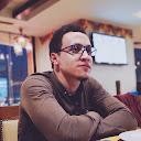 Mohamed Elsersy