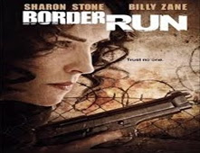 فيلم Border Run