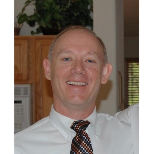Jim Decker