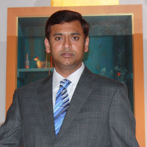 Sunil Kothapalli Photo 8