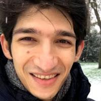 mehdi hosseini's avatar