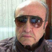 Foto del profilo di adriano