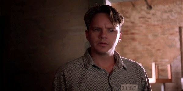 Free Download Single Resumable Direct Download Links For Hollywood Movie The Shawshank Redemption (1994) In Dual Audio