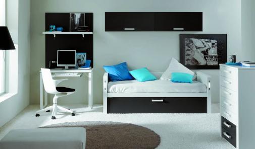 Muebles kalamon muebles dormitorio salas mueble for Muebles maldonado precios