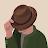 Orlando Marvel avatar image