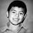 O Marvel avatar image