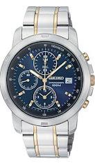 Seiko Chronograph Seiko : SSC005