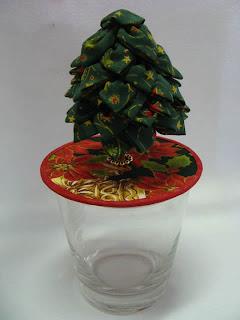 Enfeite para decoração de natal