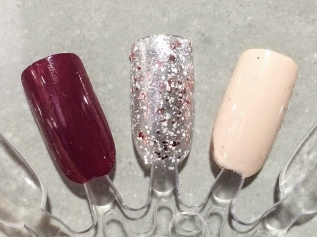 nails-inc-gel-effect-polishes