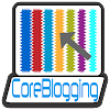Core Blogging