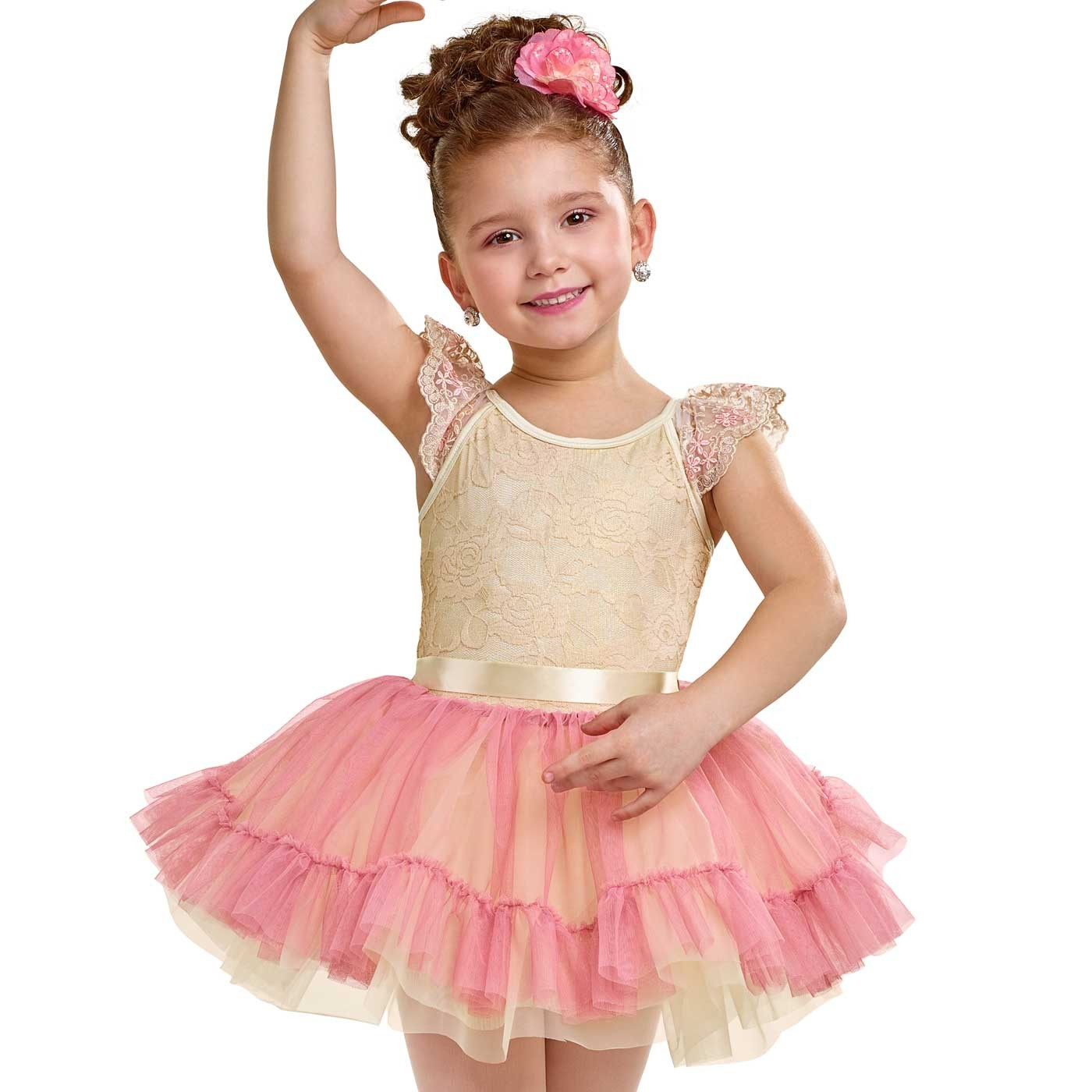 Image result for sugar plum curtain call costumes