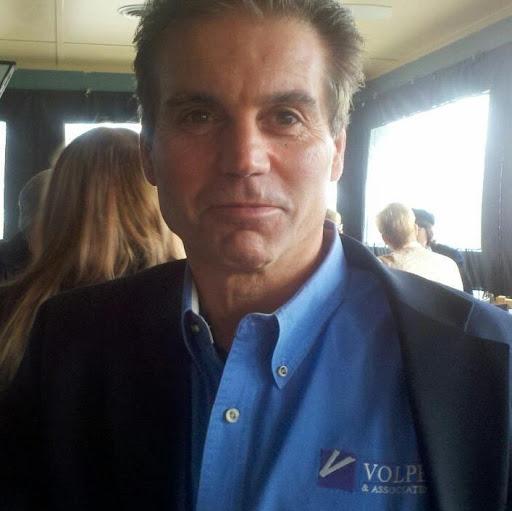 Steve Volpe