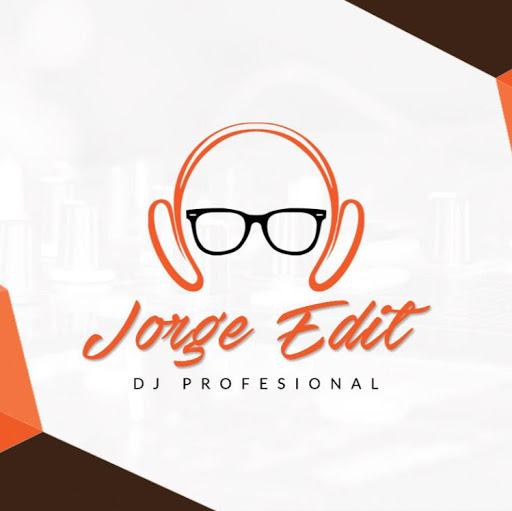 "Jorge ""Djjorgeeditperú"" Arce"