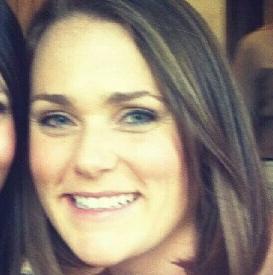 Amanda Holliday