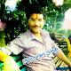 Mrityunjay