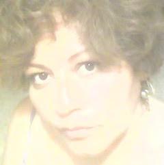 Virginia Velazquez Photo 15