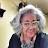 Margie Danhoff avatar image