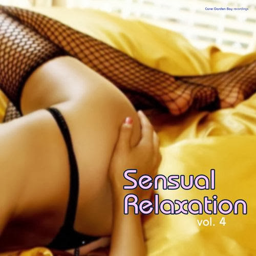 Sensual Relaxation, Vol. 4 (2013)