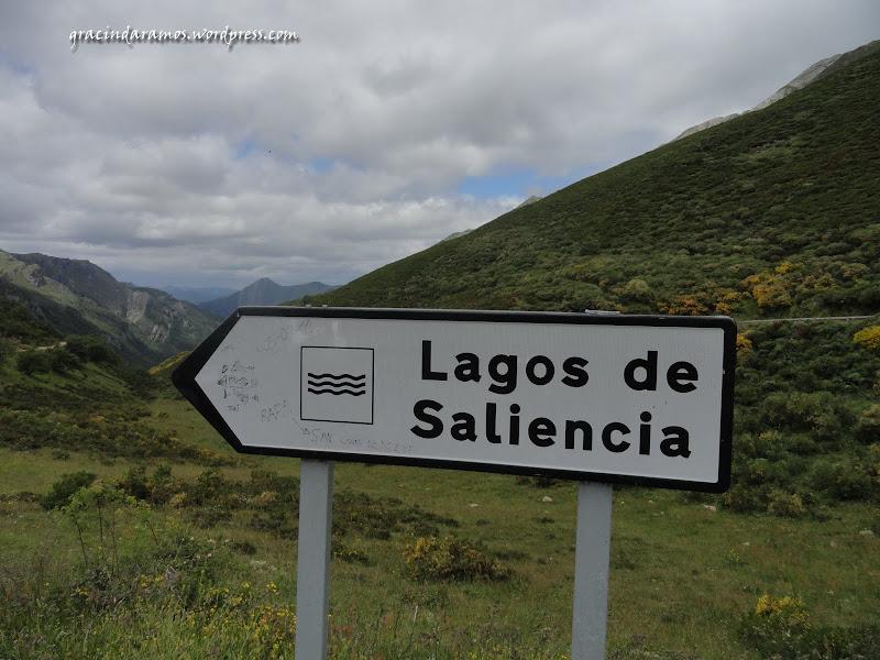 Passeando pelo norte de Espanha - A Crónica DSC03113