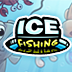 Ice Fishing cheats