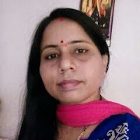 who is Shivani Velukar contact information