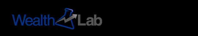 [YAML: gp_cover_alt] Wealth Lab
