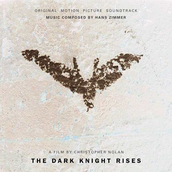 More Clips from The Dark Knight Rises Soundtrack by Hans Zimmer