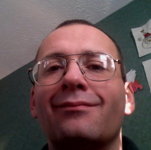 Edward Kaufman