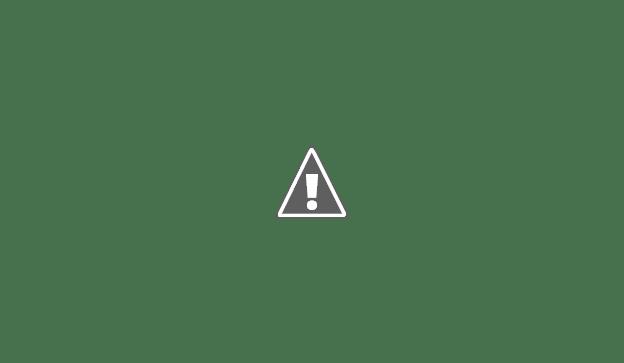 Apple iPad Air 2 vs. the Google Nexus 9