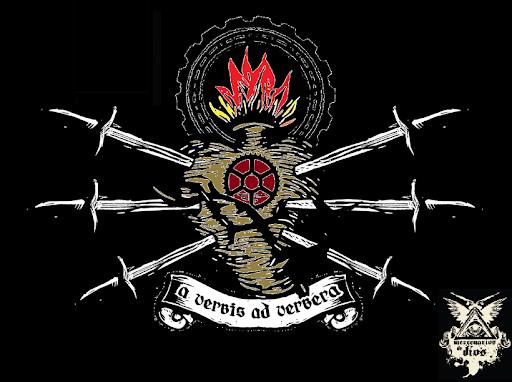 Armas Mercenarias Santo%252520Taller%252520Brief