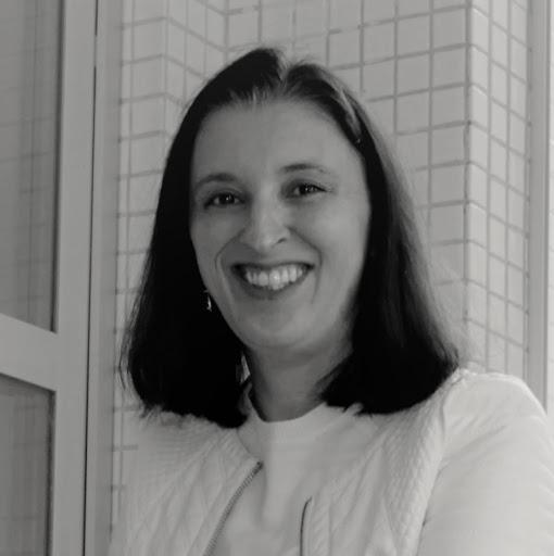 Carolina Pohl