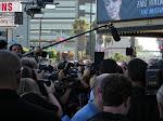 The Paparazzi