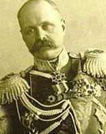 Генерал Джунковский
