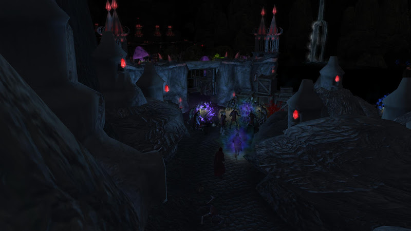 Taking Szith-Morcane Event Times NWN2_SS_021813_003837