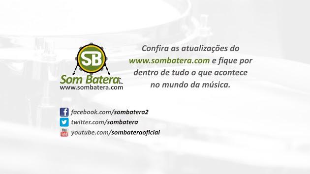 [YAML: gp_cover_alt] Som Batera (Oficial)