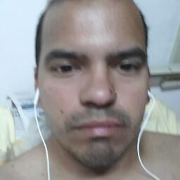 Flavio Cejas