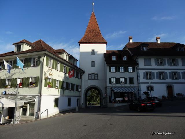 passeando - Passeando pela Suíça - 2012 - Página 14 DSC04872
